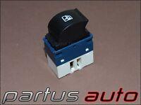 FIAT Doblo II 2 PASSENGER Power Window Switch (blue-white) 735 417 034