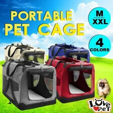 Polyester Dog Carriers