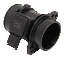 For Peugeot 107 1007 207 Bipper 1.4HDI German Quality Mass Air Flow Meter Sensor