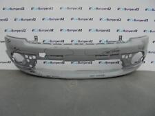 MINI Cooper S JCW R55 R56 Aerokit Paraurti Anteriore 2010-2014 Genuine Mini parte * K1