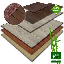 Bambusmatte Bambusteppich Bambus in vielen Größen und Variatonen - Beste Auswahl