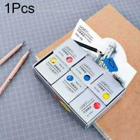 Soft Faber-Castell Drawing Rubber Eraser Pencils Graphic Stationery Sketch I4L6