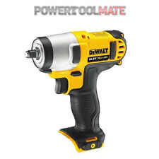DeWalt DCF813N 10.8v Cordless Impact Wrench *Body Only*