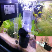 Fish Tank Super Mute Small Pneumatic Filter Aquarium Water Purification Tool