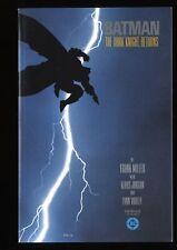 Batman: The Dark Knight Returns #1 NM 9.4 1st Print!