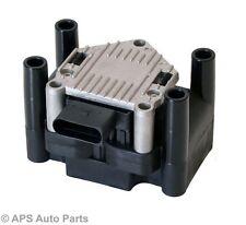 VW Bora Caddy Golf Mk4 Mk5 Mk6 1.2 1.4 1.6 2.0 Ignition Coil Pack 032905106 New