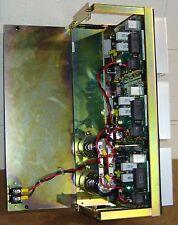 #SLS1F573  Kawasaki Robot type: PAUB2-00  #7748LR
