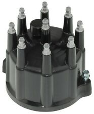 Distributor Cap-O.E. Replacement Wells CR924 MIX AMERICAN PARTS.
