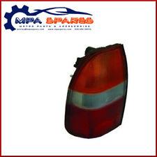 MITSUBISHI L200 '97-'05 LH REAR LAMP AMBER INDICATOR 187072, 214-1952L-AE