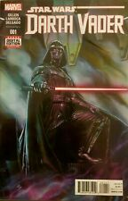 Marvel Star Wars:Darth Vader #1 THRU #24  NM , unread, THE WHOLE SERIES