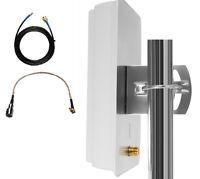 Mobile Broadband Antenna Huawei B683 E5172 B970 B970B B260 B311 B260A Boost SMA