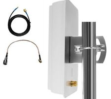 Mobile Broadband Antenna Huawei E5332 E589 E5776 E5756 E586E B150 K3805 TS9 MF60