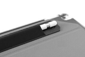 ZUGU CASE For Apple Pencil Holder Sticker Peel N Stick Stylus Pocket Colors