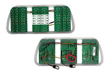 1971 - 73 Mustang MULTI-Pattern Sequential LED Tail Lights