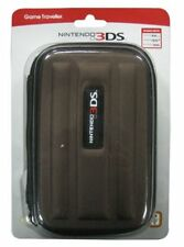 BB Borsa Nintendo in neoprene 3DS NDS
