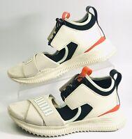 Puma Fenty By Rihanna X  Avid 36768304 Women's Shoes Casual Sneakers Size 7
