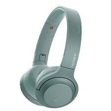 2017 Sony sans fil Casque H.ear sur 2 Mini Sans-fil Horizon Vert Wh-h800 G