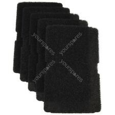 Beko Tumble Dryer Evaporator Filter Sponge 2964840100 Pack Of 5