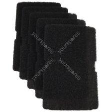 Beko Tumble Dryer Evaporator Filter Sponge 2964840100 Pack Of 5