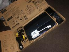 BT Smart Hub (Home Hub 6) WiFi Box