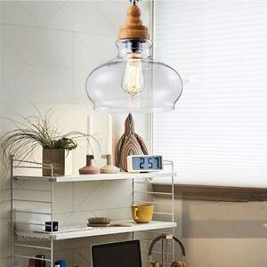 Kitchen pendant light Hotel LED Lighting Bar Modern Ceiling Lamp Bedroom Lights
