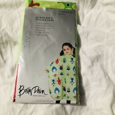 Betty Dain Kids Alien Cape