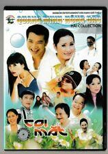 QUANG MINH - HONG DAO - DVD by Rainbow Entertainment - 2008 - Asian - Vietnamese