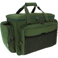 Carryall Angeltasche mit Isolierung 56x29x32cm Karpfen NEUES Modell