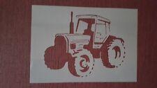 Wandtattoo Traktor Ebay