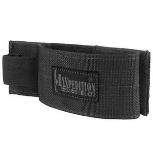 Maxpedition Sneak Universal Holster Insert With Mag Retention 3535 Tactical