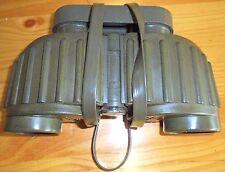 Schöne Steiner 8x30 BW Fero - D12 BW Fernglas binoculars Jagd Hunter
