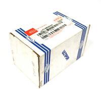 NEW PALL HC7400SKN4HB CARTRIDGE FILTER