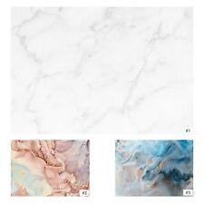 MARMOR Struktur Vliestapete Modern FOTOTAPETE Tapete Vlies Aquarell Golden Stein