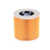 A202MF 5 sacchetti filtro microfibra x Alfatec Bidone Aquadry 30