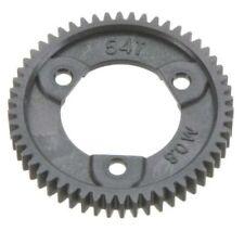 Traxxas TRA3956R Spur Gear 32P 54T Slash 4X4