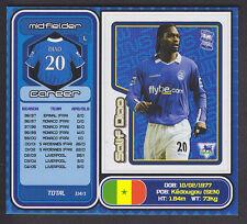 Merlin-Fa Premier League 05 update-Salif Diao-Birmingham