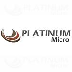 Platinum Micro