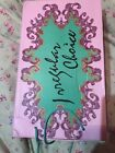 irregular choice boxed size 6 (39) unusual heel