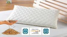 f.a.n. Medisan Sleep & Care Dinkelkissen 40 x 60cm