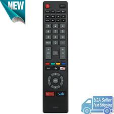 Nuevo Control Remoto NH409UD para Magnavox Smart LED LCD TV W Netflix Vudu Youtube