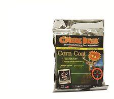 NEW C'mere Deer 3-4oz Pks Corn Coat CMD00100