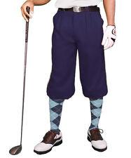 www.GolfKnickers.com   GOLF KNICKERS !   PLUS FOURS !