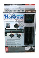 Oxford Heated Grips Hot Grips Premium Adventure 0F690