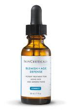 Skinceuticals Correct Blemish + Age defence trattamento anti-imperfezioni 30 ml