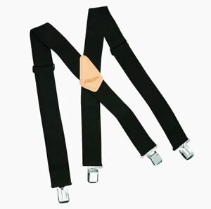 AWP Work Suspenders