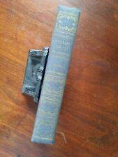 Gibbon - Decline and Fall (Roman Empire) Condensed 1943-Wise Copy (b4)