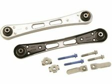 Rear Lower Suspension Control Arm Kit For 05-14 Ford Mustang 4.0L V6 4.6L RV24Q3