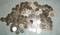 Arcade Tokens - Lot of 270 Shine Mol Arcade Type Tokens lot of 270 pieces