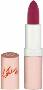Rimmel Lasting Finish By Kate Lipstick 53 Retro Red