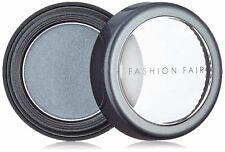 Fashion Fair Eye Shadow, Soul Ice 5139